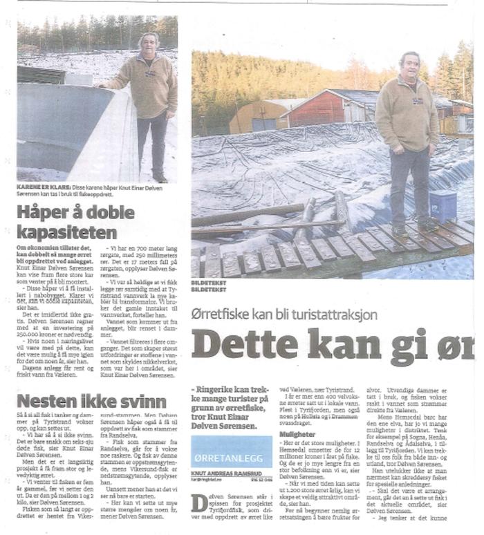 Skjermbilde 2014-12-18 kl. 07.02.16